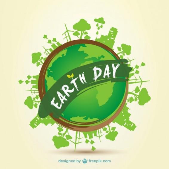 earth-day-2014-clip-art---vector_23-2147488590